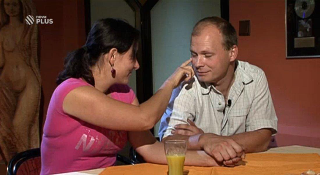 výměna manželek online privat znojmo